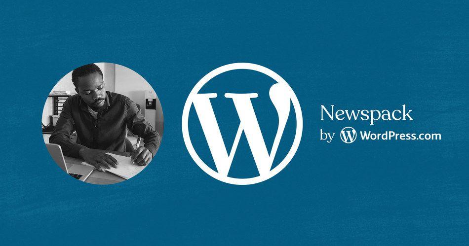 WordPress выпустит платформу с открытым исходным кодом