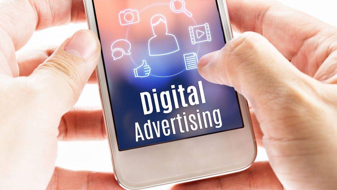 Salesforce выпустила отчет по цифровой рекламе 2020: как изменилась реклама за последние годы