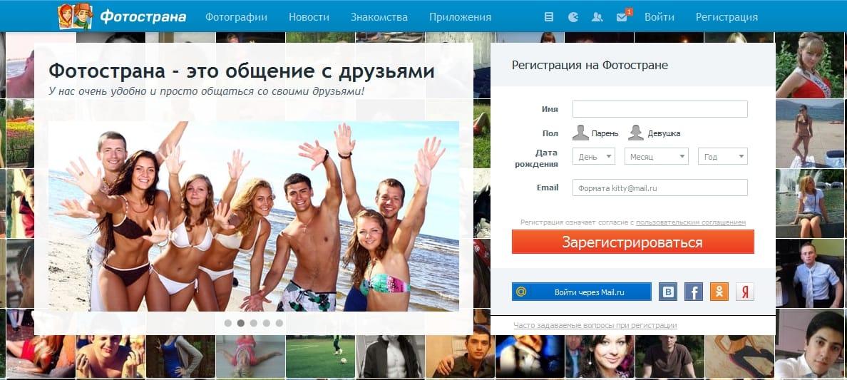Как получить оргазм - dlya-zhenshin.ru