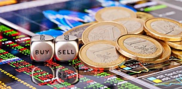 биткоина в 2017 максимальный курс был-16
