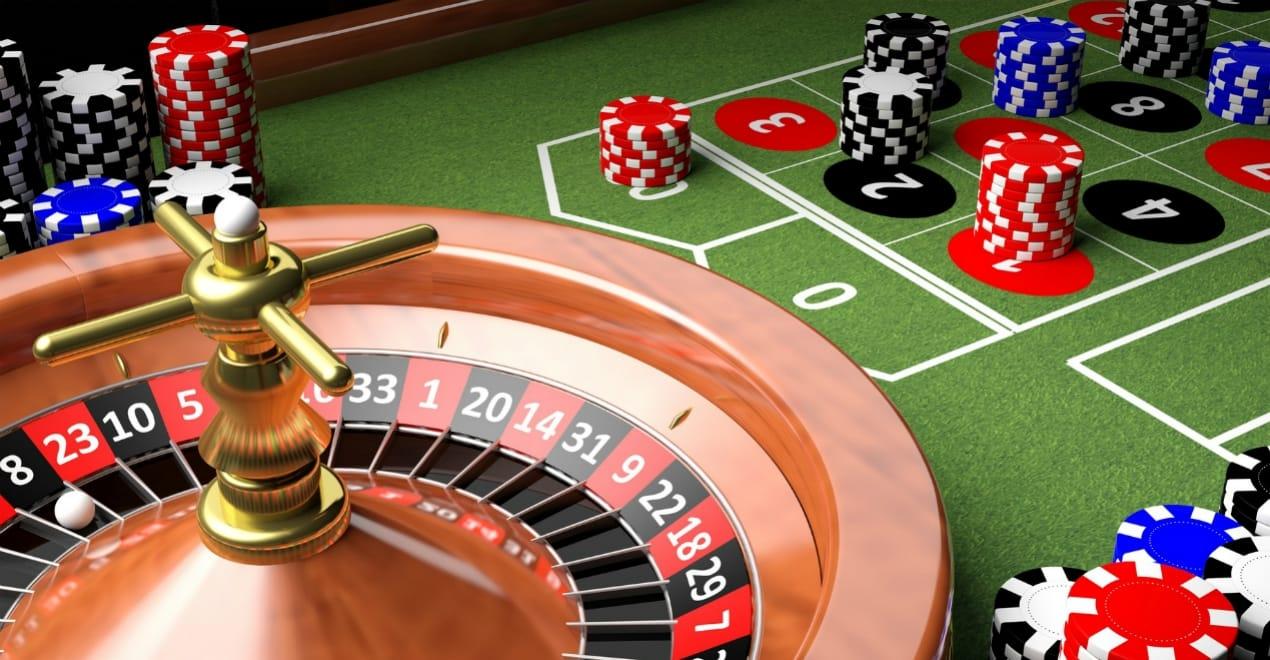 Казино марафон правила когда проигрывает игрок в казино