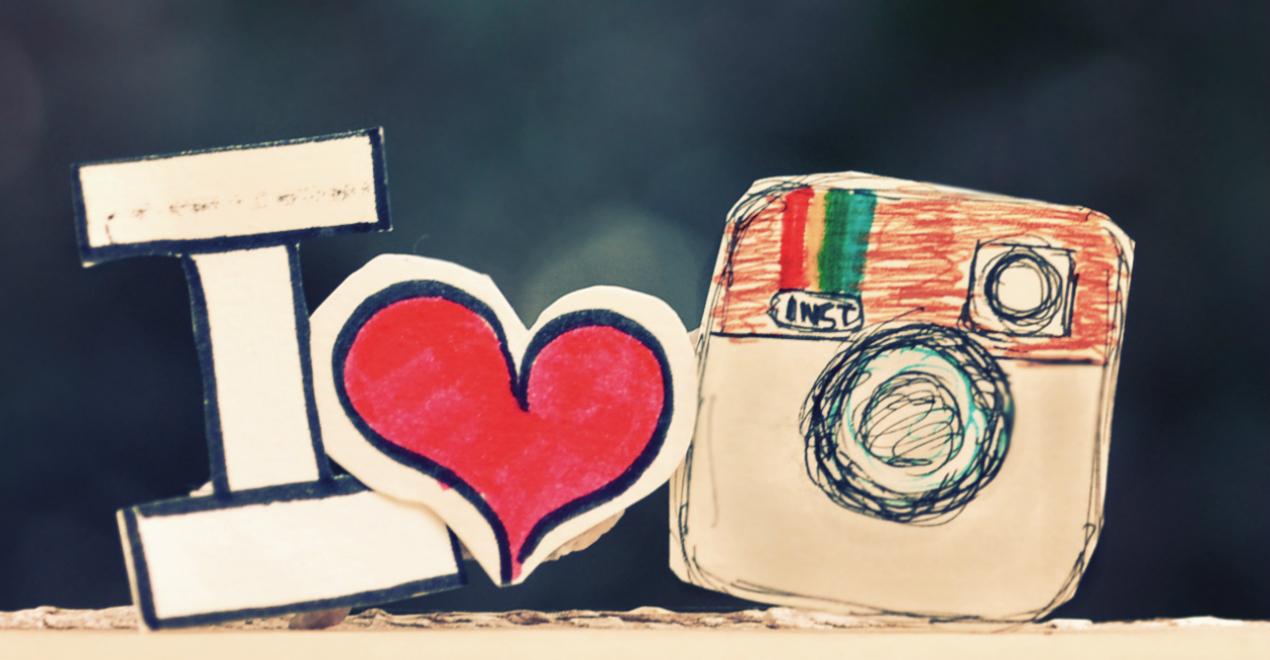 33 главных совета по Instagram-фотографии 39