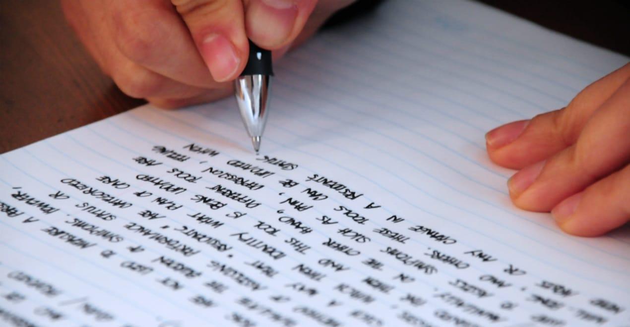 sat essay writing strategies
